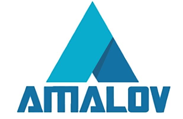 Amalov International