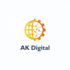 AK Digital