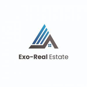Exo Real Estate