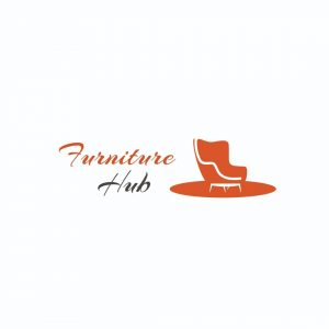 Furniture Hub
