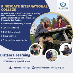 Kingsgate_FB_20210818_Distance Learning