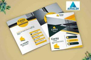 Amalov_Catalogue Design_1