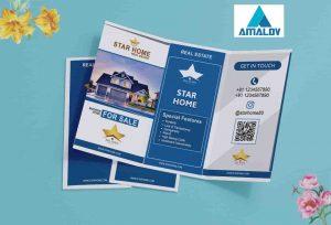 Amalov_Catalogue Design_2