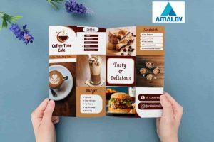 Amalov_Catalogue Design_3
